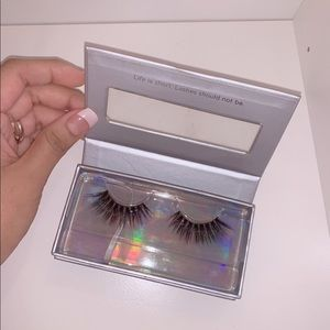 Accessories - Beautiful PRO- Eyelashes